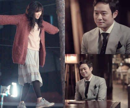 Download Korean Drama Heart to Heart