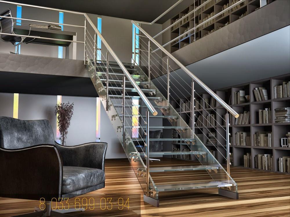 Межэтажные металлические лестницы своими руками фото 864