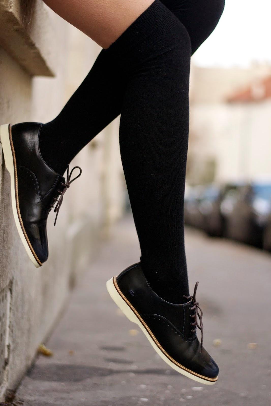 Lacoste shoes 2014