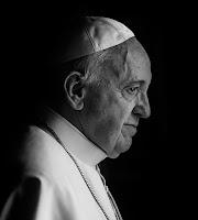 + Nomen Papae: Franciscum +
