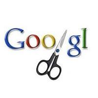 Google+ Short URL