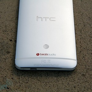 AT&T HTC One, root, recovery, roms, herramientas