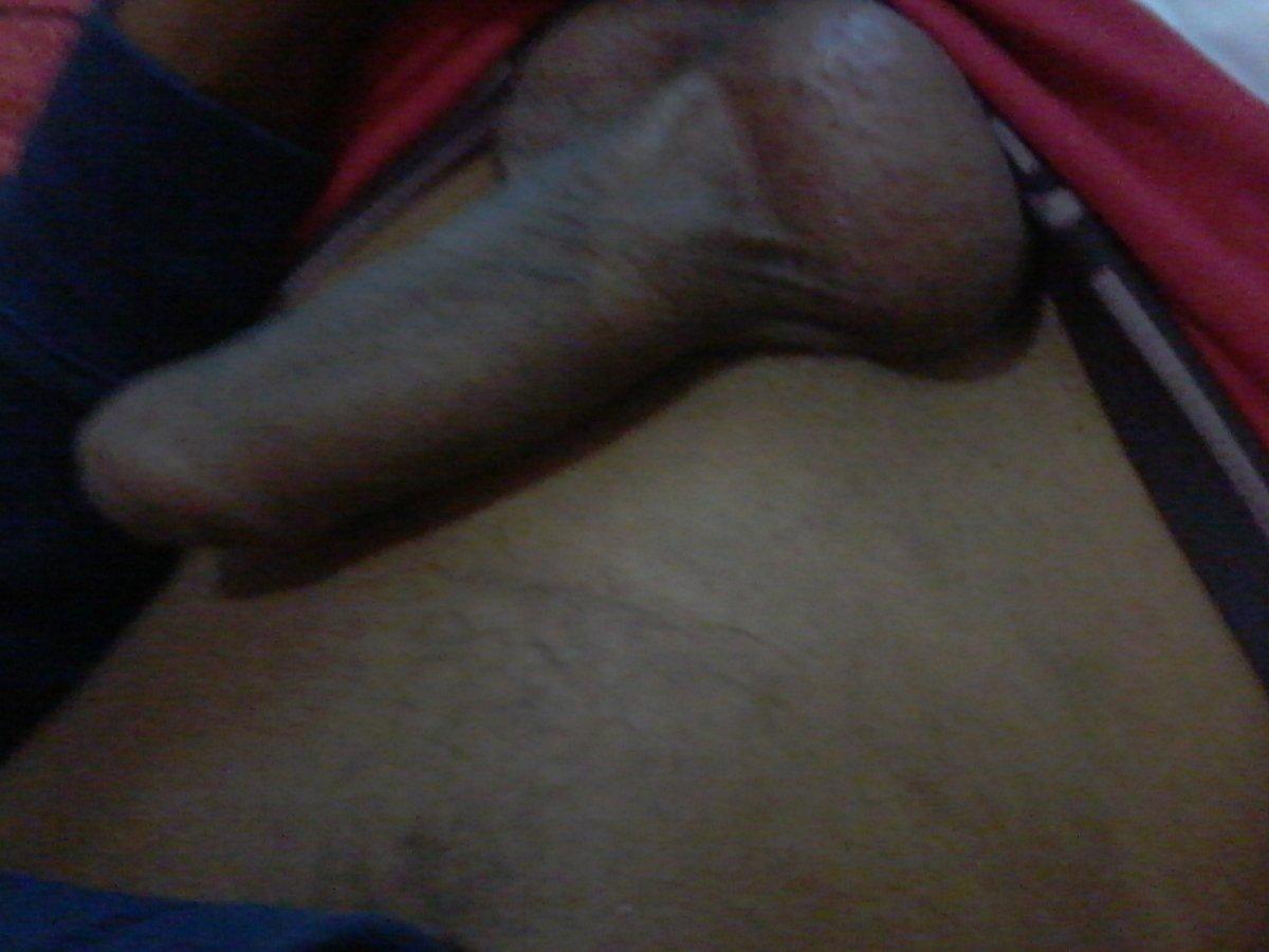 skype tatuado