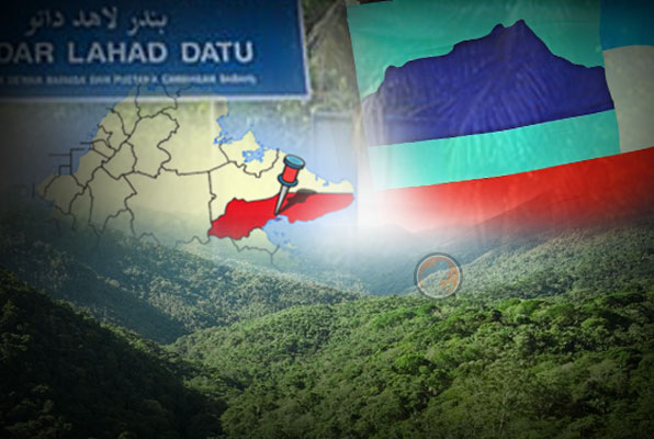 story of lahad datu standoff What's going on at lahad datu category/nation/2013/03/01/lahad-datu-standoff-over-2/# stories: praying for quick end to lahad datu.