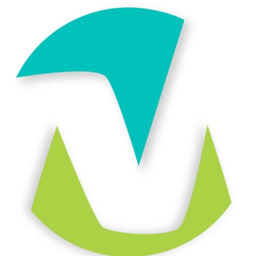 Motta Consultores Somos una empresa que aporta soluciones en Sublimación  (Haz Click aquí)