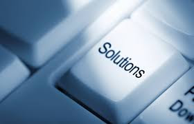 IT Solutions: Direct/Freelance/Work from home
