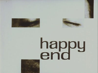 Happy End (1967)