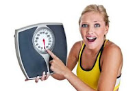 Realistic Weight Loss Goals - Your Key to Weight Loss Success