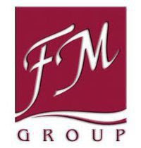 FM GROUP ROMANIA