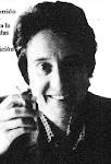 Carmen Alcalde