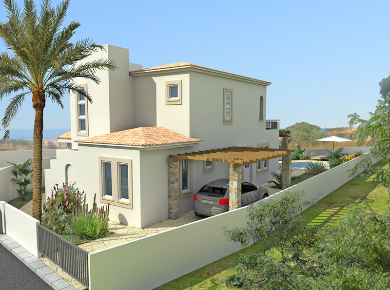design besides beautiful modern house design on home design dubai