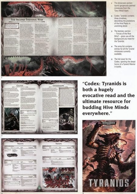 Imagenes del nuevo codex tiranido BxBVdOn