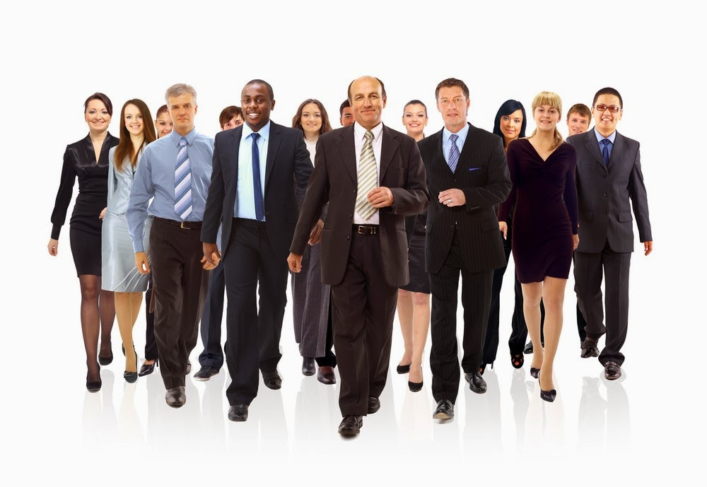 A modernidade busca pessoas que saibam incentivar o aparecimento das  melhores habilidades de todos aqueles que podem ser influenciados por seu  cargo. f3c178880ca25