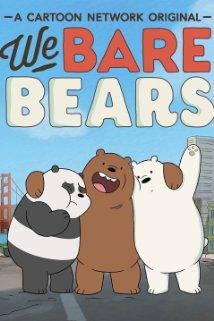 Ursos sem Curso - 2ª Temporada