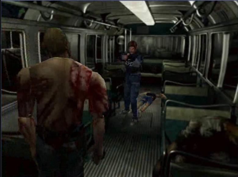 Melhores Jogos Do PS1 Playstation