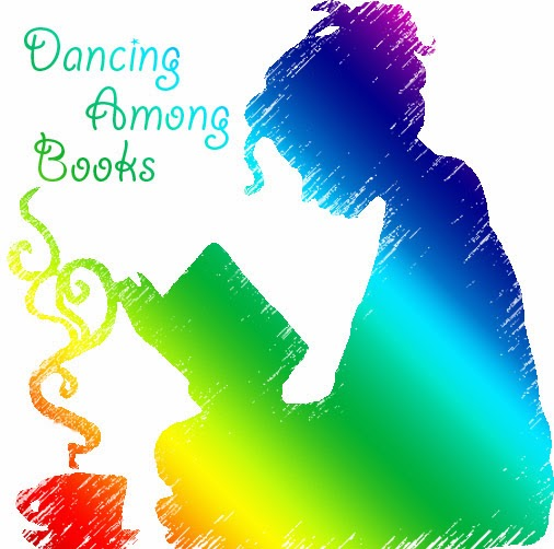 Dancing Among Books
