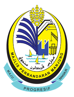Jawatan Kosong di Majlis Daerah Manjung
