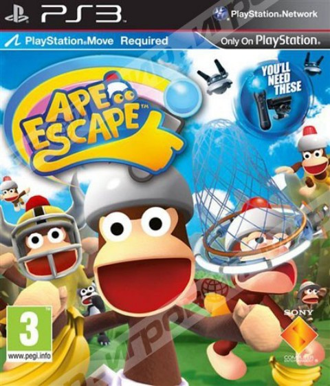 download free games on my playstation 3