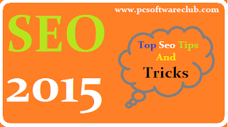 top-best-seo-tips-and-tricks-2016