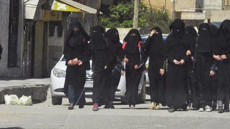 http://news.sky.com/story/1468284/escaped-islamic-state-wives-in-hiding-in-turkey