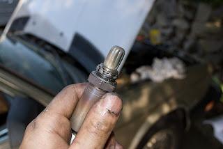 Stop Pondering Auto Repair