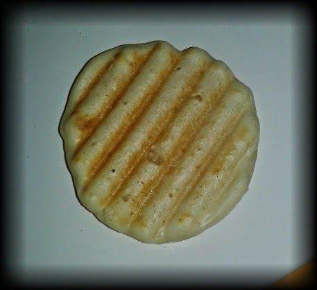 Como fazer waffles na sanduicheira