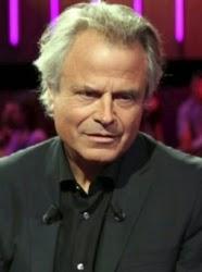 Franz-Olivier Giesbert - Autor