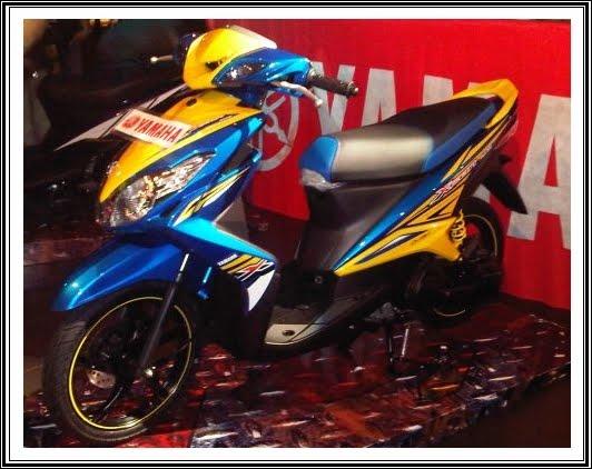 1991 user manual yamaha xeon appear colorfull rh 1991 manual blogspot com 125 Yamaha Al Matic Yamaha GT 125