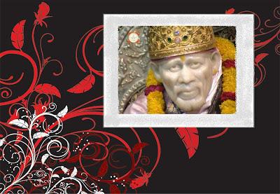 A Couple of Sai Baba Experiences - Part 151