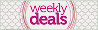 click here to see Stampin'UP!'s Deal of the Week