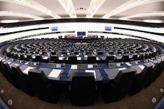 Peter Costea 🔴 Drumul spre Bruxelles începe cu primul pas