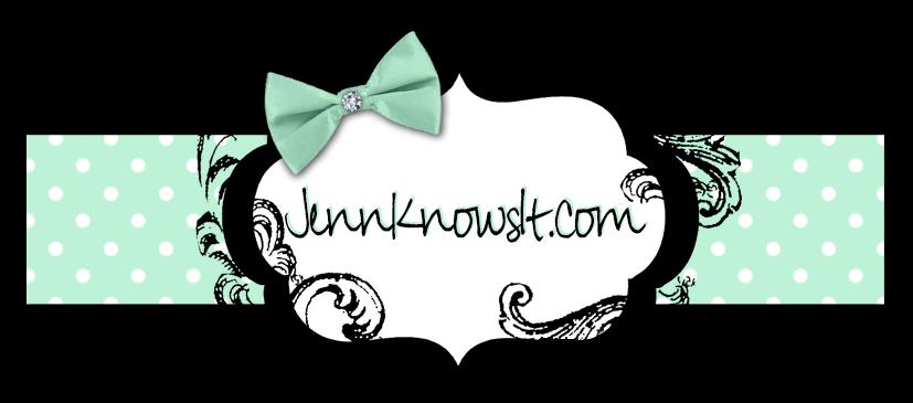 jennknowsit.com