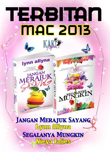 popular kaki novel books goodreads books shelved as kaki novel aku