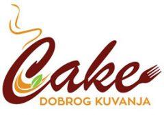 Cake dobrog kuvanja