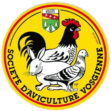 Société d'Aviculture Vosgienne