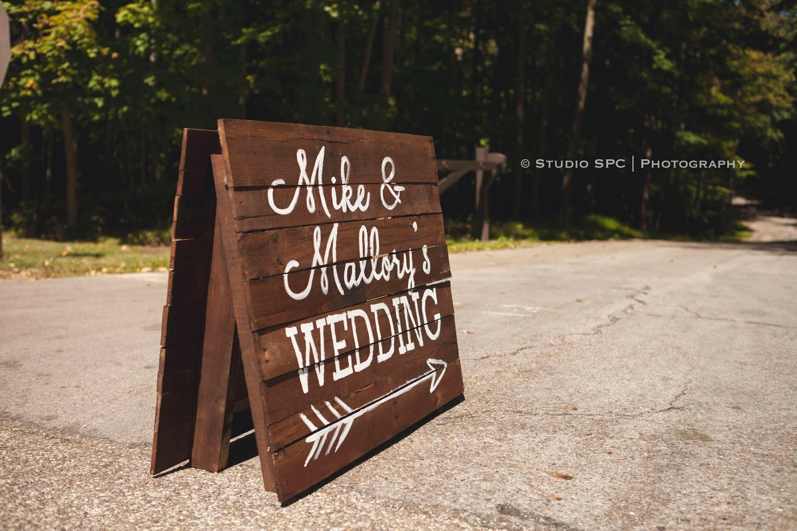 Wedding Danks And Honey