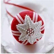 manualidades de navidad para el arbol, manualidades para el arbol de navidad, manualidades navideñas para el arbol, adornos navideños para el arbol, como hacer adornos para el árbol de navidad, forma facil de hacer adornos de navidad