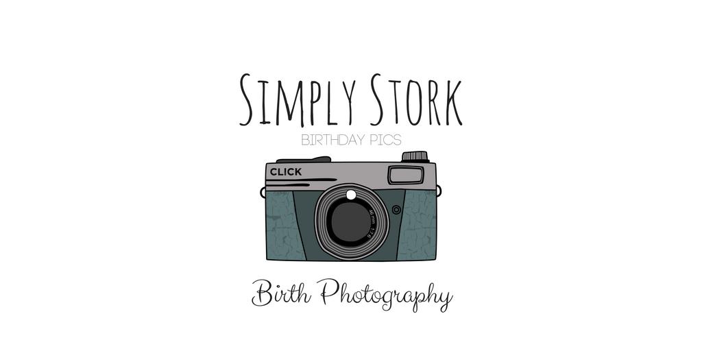 simplystorkbirthdaypics