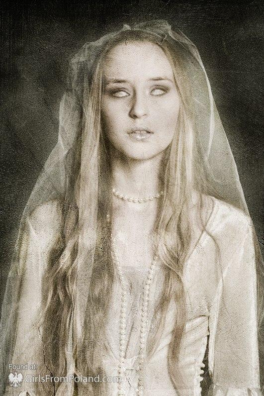 Gabriela Piwowarska Zdjęcie 49