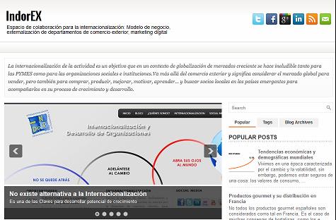 internacionalizacion de empresas en valencia, blog internacionalizacion,