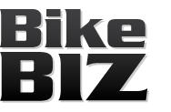 Jobs by Bikebiz.com
