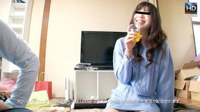 Jav Uncensored Mesubuta 150529_955_01 HD Risa Nomoto