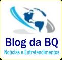 Blog da BQ