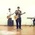 Vila Verde: Vilaverdense Zé Pedro Ribeiro lança videoclip do seu primeiro single do álbum (Re)começo, veja ou reveja aqui o videoclip