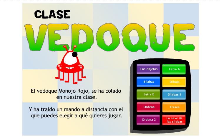 http://www.vedoque.com/juegos/clase.swf