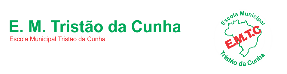 E. M. Tristão da Cunha
