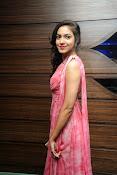 Actress Ritu Varma glam pics-thumbnail-15