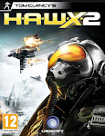 Tom Clancy's HAWX 2 - cracked - demde / Steam006