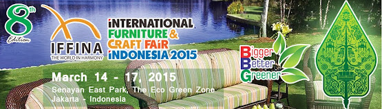 JOIN IFFINA 2015