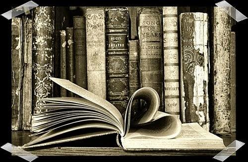 Ler bons livros